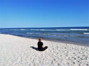 medytacja, kontemplacja