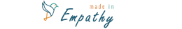 Made in Empathy Logo